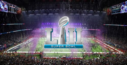 Sold-Out-Super-Bowl-2018