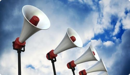У радио холдингов больше возможностей переманить радиорекламу и радиослушателей