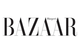 harpers-bazaar-logo-1320176652